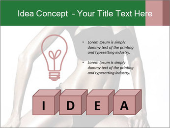 0000076841 PowerPoint Template - Slide 80