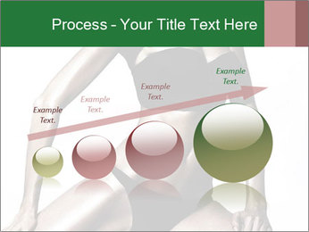 0000076841 PowerPoint Template - Slide 87
