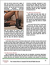 0000076841 Word Template - Page 4