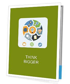 0000076842 Presentation Folder
