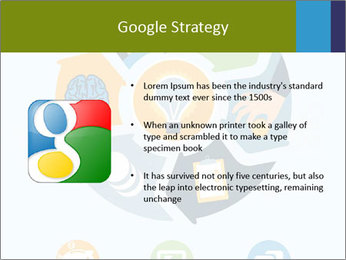 0000076842 PowerPoint Template - Slide 10
