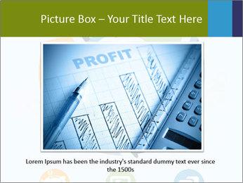 0000076842 PowerPoint Template - Slide 15