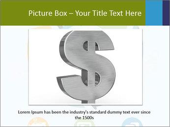 0000076842 PowerPoint Template - Slide 16
