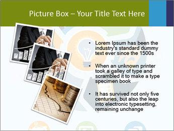 0000076842 PowerPoint Template - Slide 17