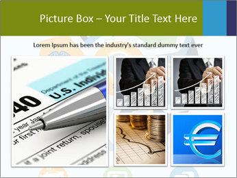 0000076842 PowerPoint Template - Slide 19