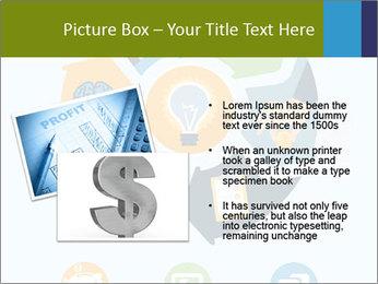 0000076842 PowerPoint Template - Slide 20
