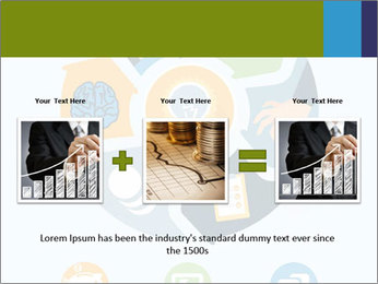 0000076842 PowerPoint Template - Slide 22