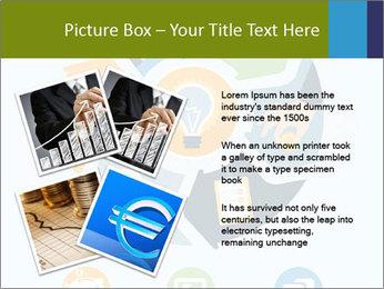 0000076842 PowerPoint Template - Slide 23