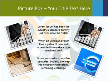 0000076842 PowerPoint Template - Slide 24
