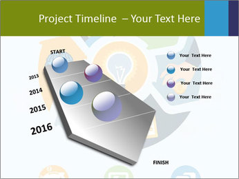 0000076842 PowerPoint Template - Slide 26
