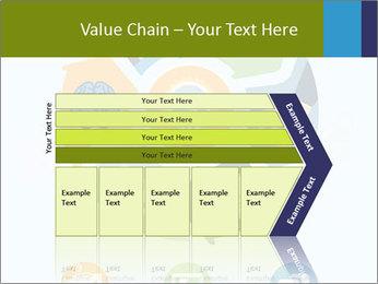 0000076842 PowerPoint Template - Slide 27