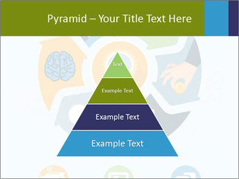 0000076842 PowerPoint Template - Slide 30