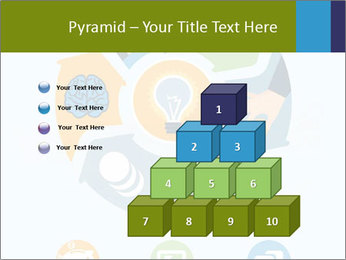 0000076842 PowerPoint Template - Slide 31