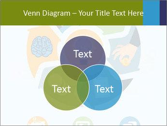 0000076842 PowerPoint Template - Slide 33