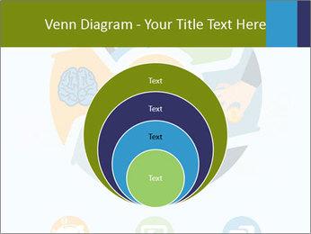 0000076842 PowerPoint Template - Slide 34