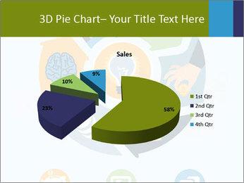 0000076842 PowerPoint Template - Slide 35