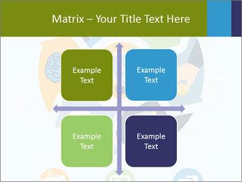 0000076842 PowerPoint Template - Slide 37