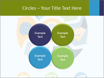 0000076842 PowerPoint Template - Slide 38