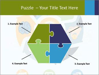 0000076842 PowerPoint Template - Slide 40