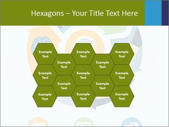 0000076842 PowerPoint Template - Slide 44
