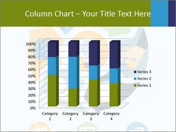 0000076842 PowerPoint Template - Slide 50