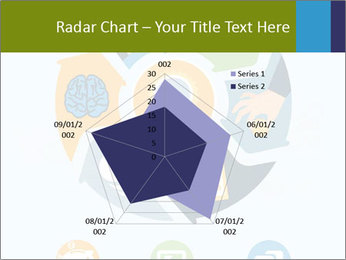 0000076842 PowerPoint Template - Slide 51