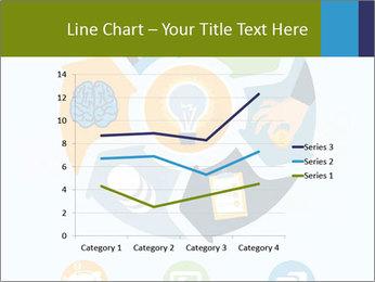 0000076842 PowerPoint Template - Slide 54