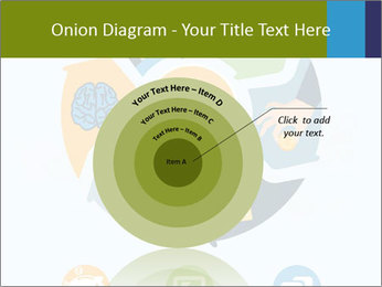 0000076842 PowerPoint Template - Slide 61