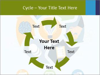 0000076842 PowerPoint Template - Slide 62