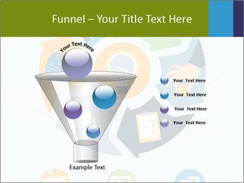 0000076842 PowerPoint Template - Slide 63