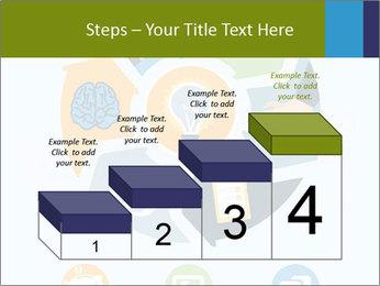 0000076842 PowerPoint Template - Slide 64