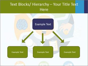 0000076842 PowerPoint Template - Slide 69