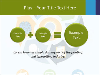 0000076842 PowerPoint Template - Slide 75