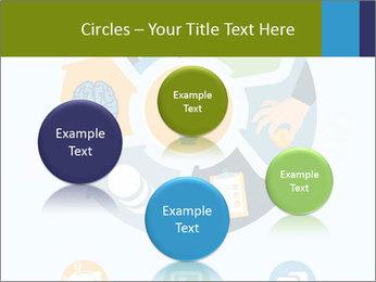 0000076842 PowerPoint Template - Slide 77