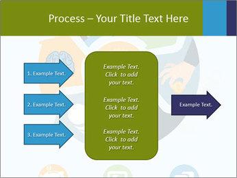 0000076842 PowerPoint Template - Slide 85