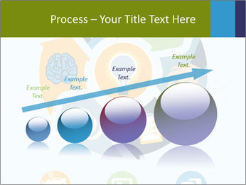 0000076842 PowerPoint Template - Slide 87
