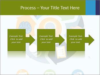 0000076842 PowerPoint Template - Slide 88