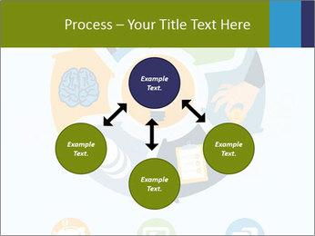 0000076842 PowerPoint Template - Slide 91