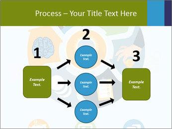 0000076842 PowerPoint Template - Slide 92