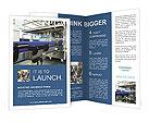 0000076843 Brochure Template