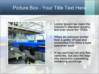 0000076843 PowerPoint Templates - Slide 13