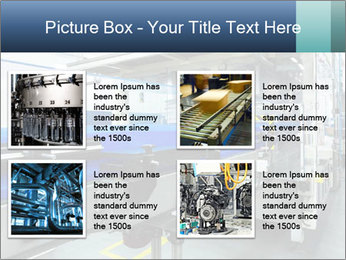 0000076843 PowerPoint Templates - Slide 14