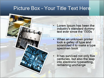 0000076843 PowerPoint Templates - Slide 17