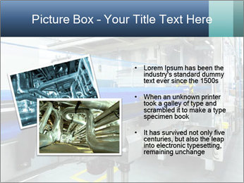 0000076843 PowerPoint Templates - Slide 20