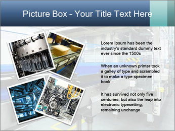 0000076843 PowerPoint Templates - Slide 23