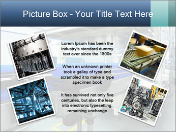 0000076843 PowerPoint Templates - Slide 24
