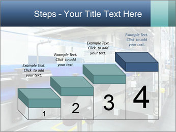 0000076843 PowerPoint Templates - Slide 64