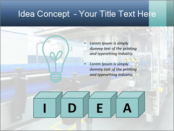 0000076843 PowerPoint Templates - Slide 80