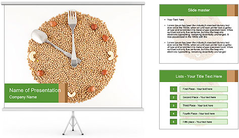 0000076844 PowerPoint Template