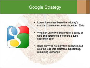 0000076844 PowerPoint Template - Slide 10